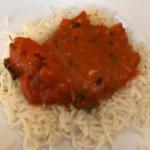 Photo of Restaurant Indian Palace Limburg