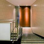 大阪上本町大和魯內飯店照片