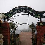 Foto de Pillar Rocks