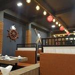 Photo of Rikiriki Restaurant