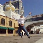 The Little Las Vegas in the East Coast of America... Enjoy the entertainment, Casino, dining and