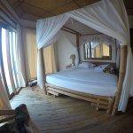 Photo de Thulhagiri Island Resort