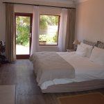 Foto Sandfields Guesthouse