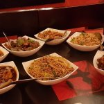 Photo of Hakka Restaurant and Bar
