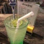 Photo of Baa(n) Din Cocktail Bar & Restaurant
