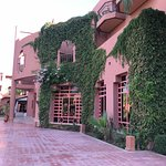 Photo de Palm Plaza Marrakech Hotel & Spa