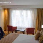 Foto de Xelena Hotel & Suites