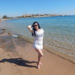 Photo de Hotel Novotel Sharm El Sheikh