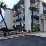 Photo of Travelodge Pensacola Beach