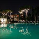 Photo of Mercure Villa Romanazzi Carducci