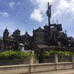 Photo of Cebu Heritage Monument