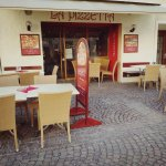 Photo of La Pizzetta