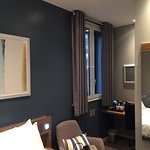 Photo of Travelodge London Covent Garden