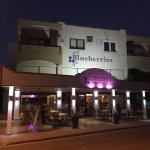 Photo of Blueberries Restaurant and Bar
