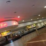 Photo of Agacli Restaurant