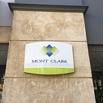 Mont Clare Boutique Apartments