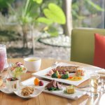 Photo of Loherb Cafe