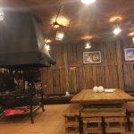 Foto de Thang Co A Quynh Restaurant