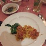 Thanying Restaurant (Amara Hotel Lvl 2)の写真