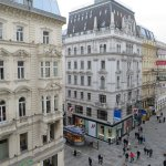 Photo of Austria Trend Hotel Astoria Wien