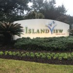 Photo de Island View Casino Resort
