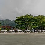 Foto de Vistabela Resort