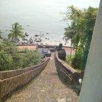 Foto de Reis Magos Fort