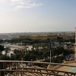 The Phoenicia Malta Foto