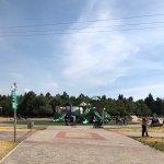 Parque Ambiental Bicentenario