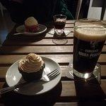 Photo of Pinturicchio Cafe+Kitchen