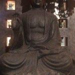 Foto de Nordbahnhof Two Buddhas