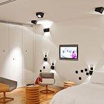Urgell apartment (4 people)
