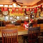 Foto di Harry A's Restaurant & Bar