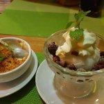 Photo of Kook Restaurant