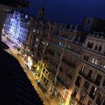 Photo of Hotel Catalonia Plaza Mayor
