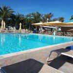 Photo of 'Tween Waters Island Resort & Spa
