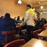 Oriental Grill照片