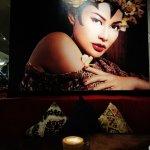 Nona Manis Coffee & Eatery의 사진