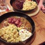 Foto de Restaurant Reitherl