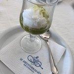 Foto de Restaurant Le Méditerranée