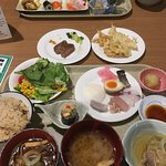 Foto de Hakuba Highland Hotel
