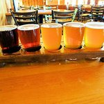 Photo de Buckhead Mountain Grill