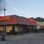 صورة فوتوغرافية لـ Karczma Polska