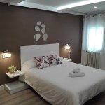 Bild från Hotel Celta