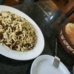 Billede af Dewan al-Saraya Old City Abu Ashraf Restaurant