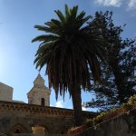 Church of the Pater Noster의 사진