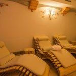 Hotel Rauzi Foto