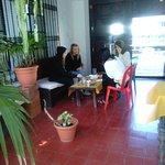 Photo of Casa Cafe
