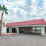 Red Roof Inn Mesa