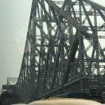 Foto de Howrah Bridge